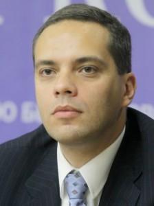 Milov-photo001 small